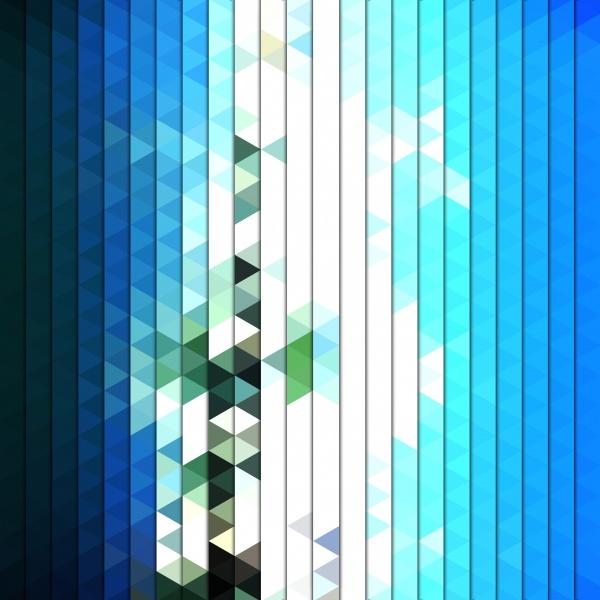 Abstract Vector Backgrounds 2 #4 (26 файлов)