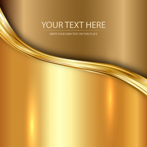 Abstract vector metal textures (22 файлов)