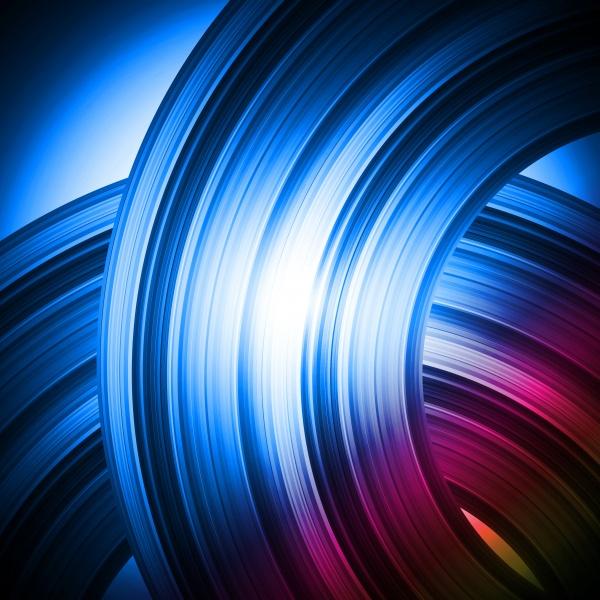 Абстрактные Векторные Фоны #131 (10 файлов)