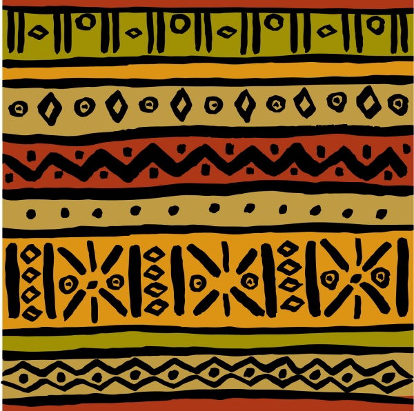 African background design template Vectors (49 файлов)