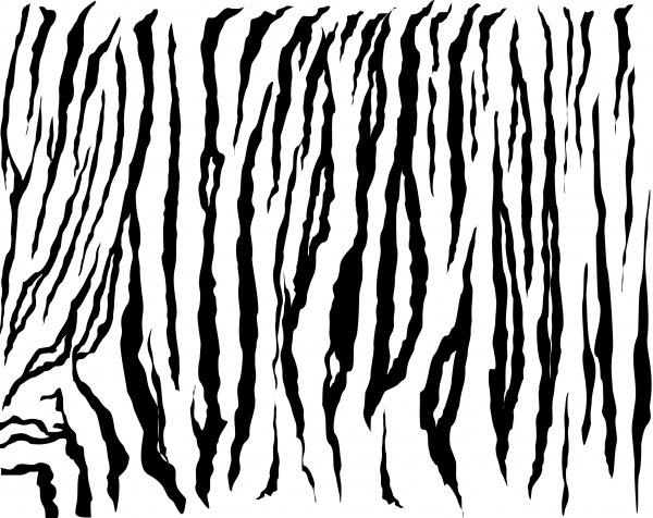 Animal Skin Patter #1 (24 файлов)