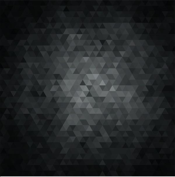 Black Background (51 файлов)
