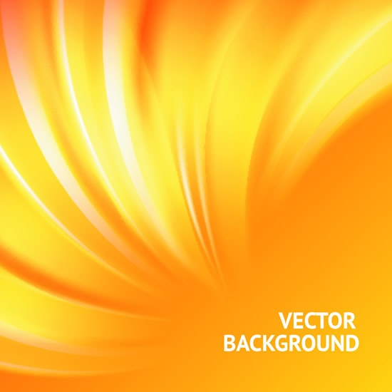 Bright colorful abstract backgrounds vector - 18 (50 файлов)