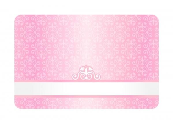Фоны для визиток #25 - Векторный клипарт (10 файлов)