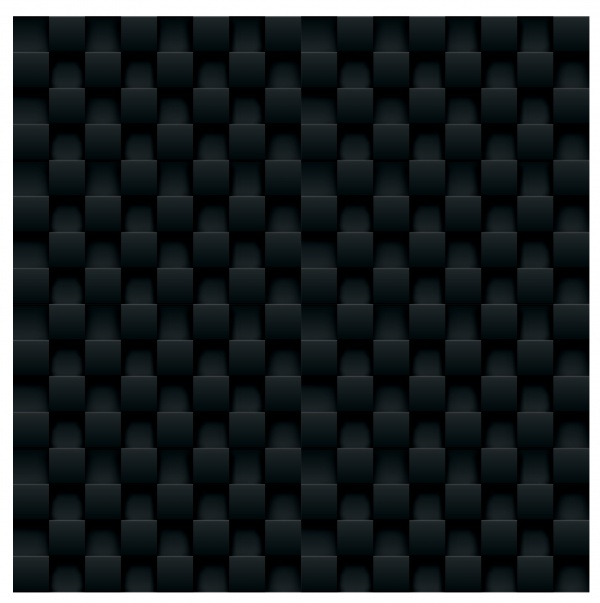 Carbon Vector Backgrounds - 25x EPS #1 (27 файлов)