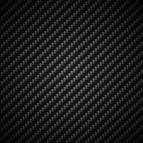 Carbon Vector Backgrounds - 25x EPS #2 (24 файлов)