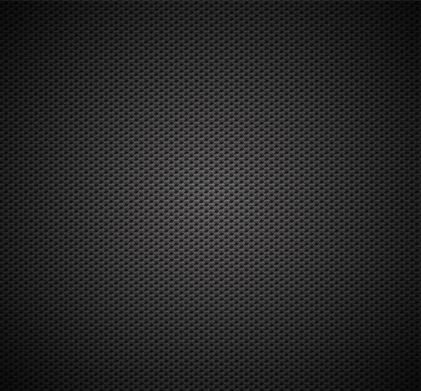 Текстуры карбона в векторе 2 (29 файлов)