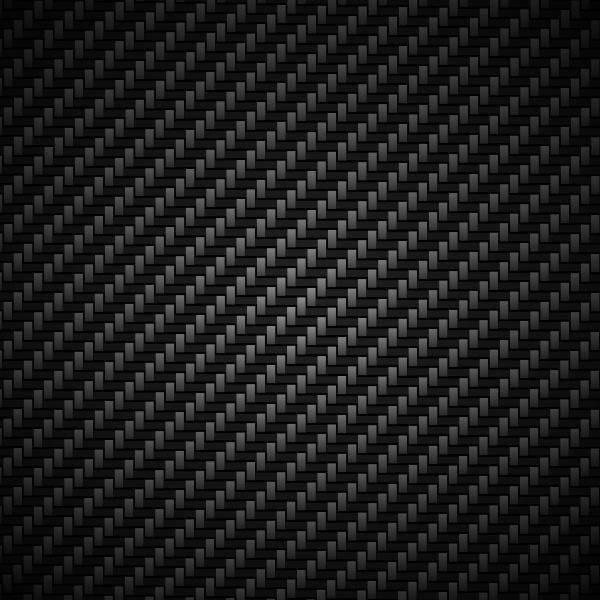 Текстуры карбона в векторе 3 (22 файлов)