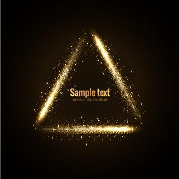 Геометрические фоны 11 (51 файлов)