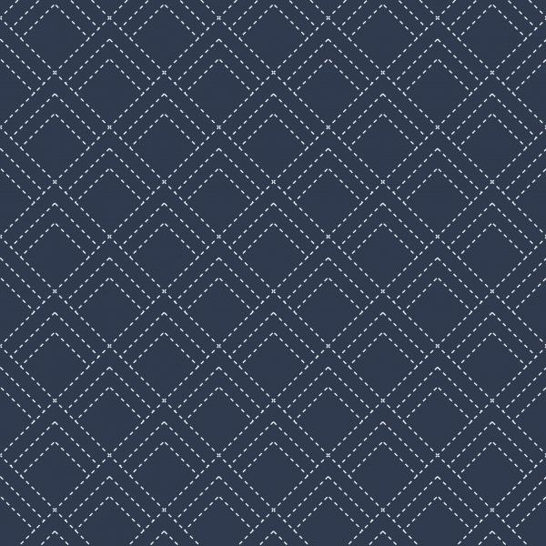 Japanese Geometric Pattern (50 файлов)