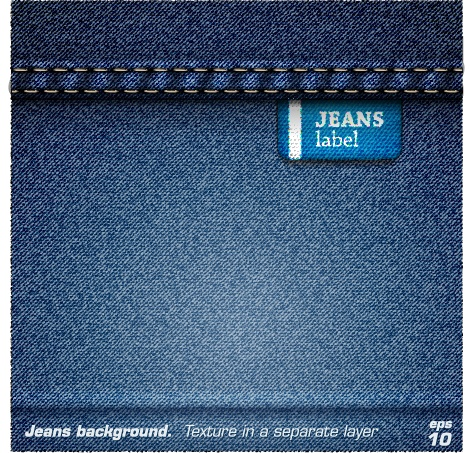 Jeans background #2 (24 файлов)