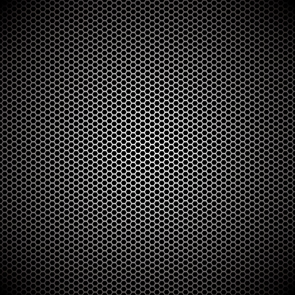 Metal backgrounds #2 (24 файлов)