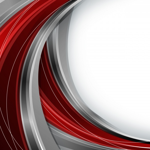 Красные абстрактные фоны | Red abstract backgrounds (12 файлов)