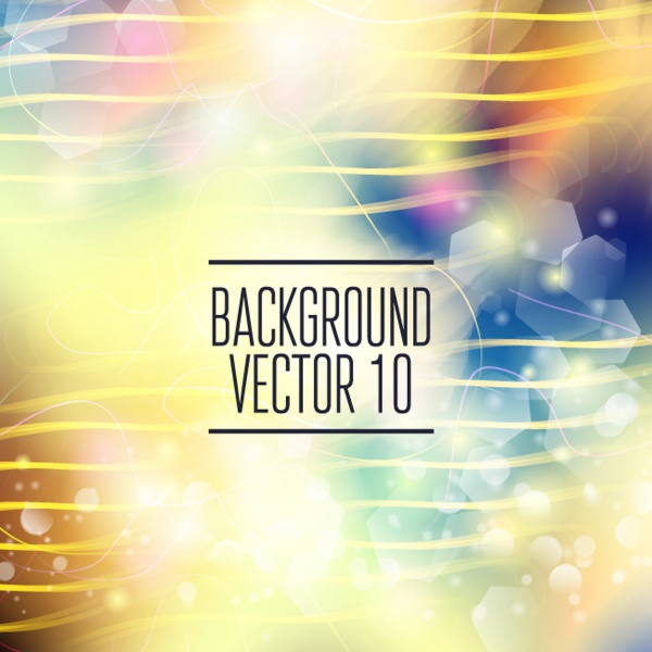 Stock Vector - Abstract Backround (36 файлов)