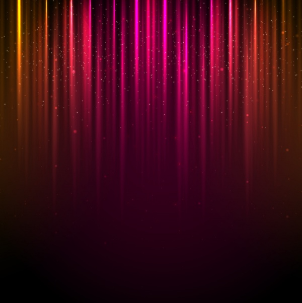 Stylish abstract vector backgrounds set 15 #1 (18 файлов)