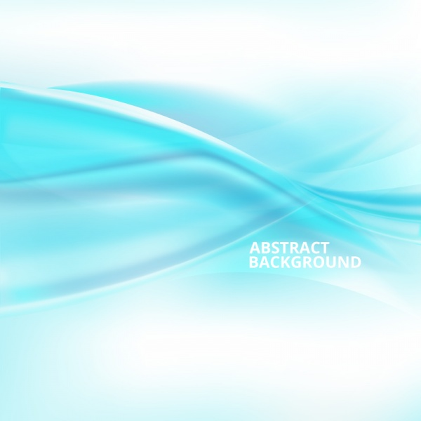 Stylish abstract vector backgrounds set 15 #2 (15 файлов)
