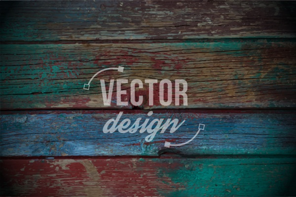 Vector wood texture, Background old panels vectors (32 файлов)