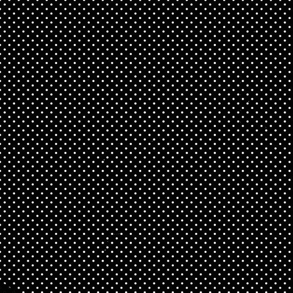 Черные и белые фоны в горошек (30 файлов)