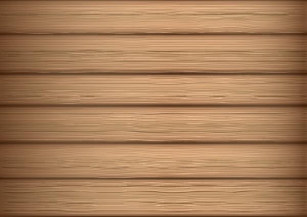 Wood Textures #1 (28 файлов)