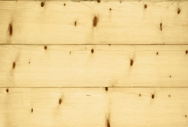 Wood Textures #2 (22 файлов)
