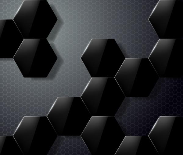 Абстрактные фоны / Abstract Background (51 файлов)