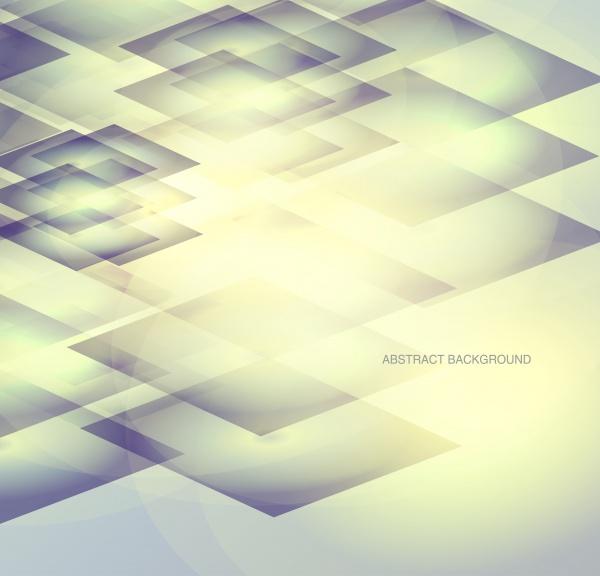 Абстрактные фоны / Abstract Backgrounds #21 (51 файлов)