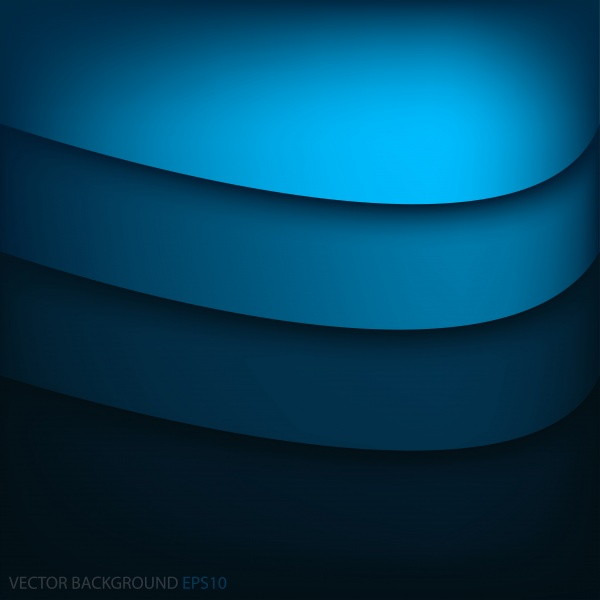 Abstract multilayer vector background 4 (36 файлов)