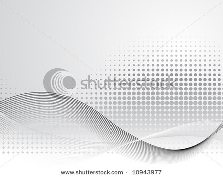 Abstract patterns backgrounds stock vector - 3 (70 файлов)