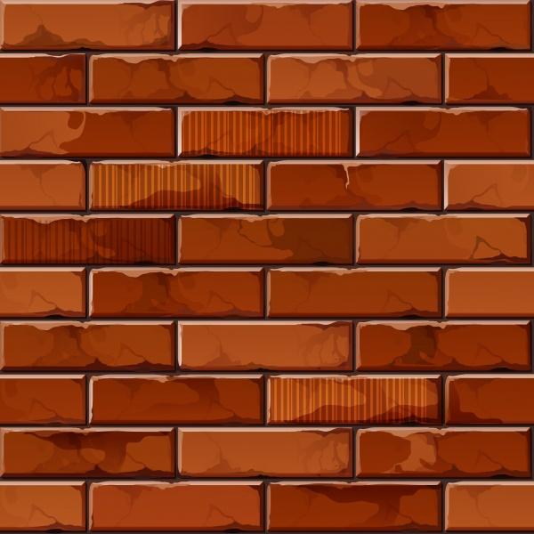 Кирпичная стена | Brick wall (10 файлов)