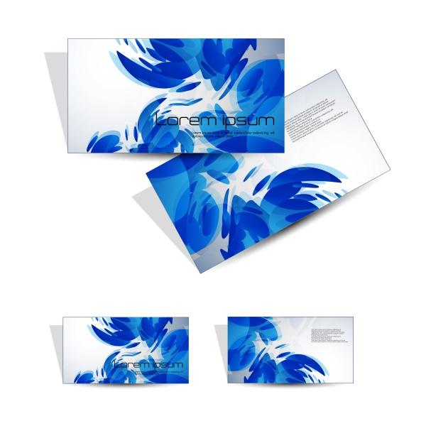 Фоны для визиток #23 (10 файлов)