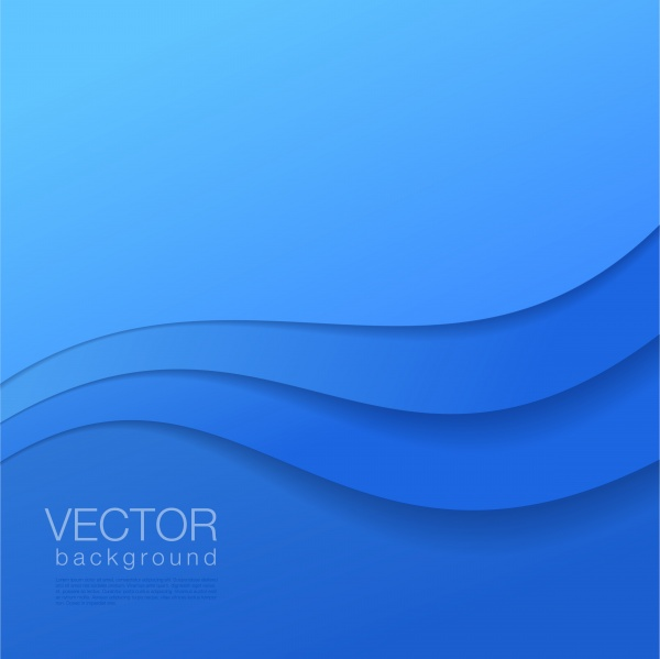 Абстрактный фон / Collection of Vector Abstract Backgrounds Vol.18 (51 файлов)
