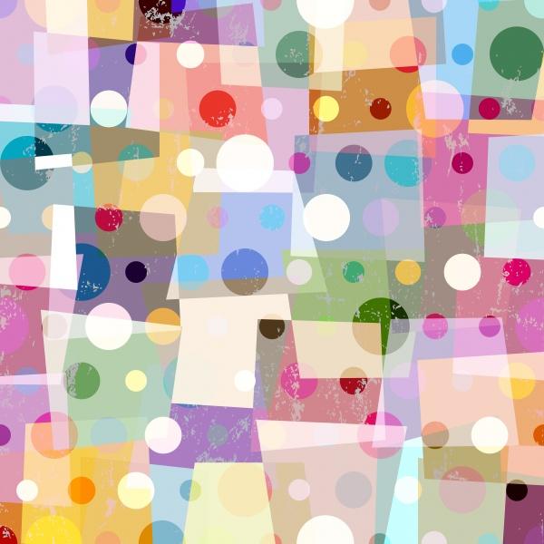 Geometric backgrounds and seamless patterns (51 файлов)