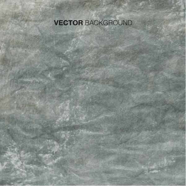 Гранж фоны в векторе (51 файлов)