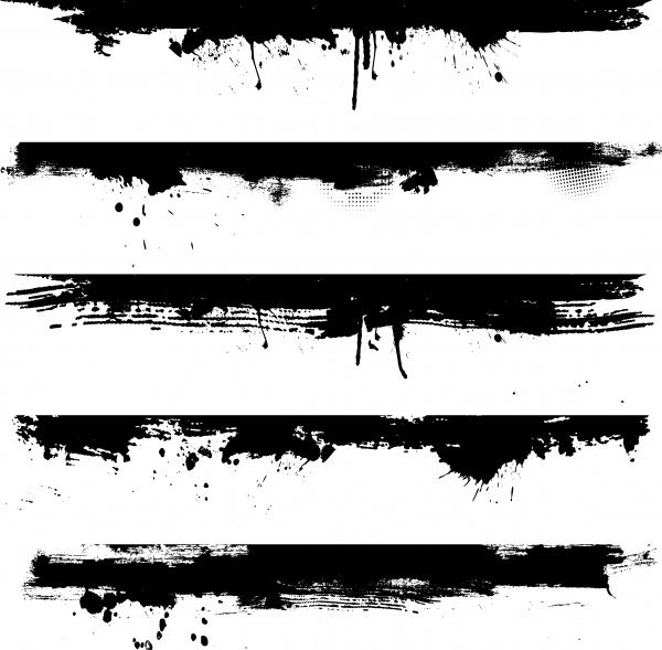 Гранжевые текстуры 2   Grunge textures 2 (12 файлов)