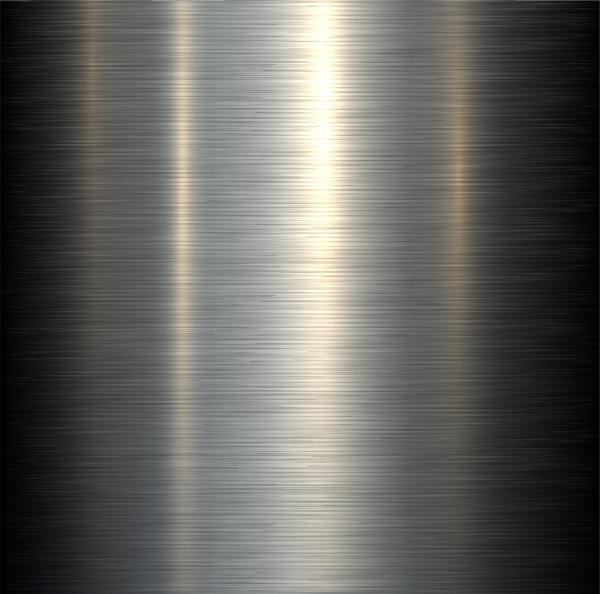 Металлические фоны 8 (51 файлов)