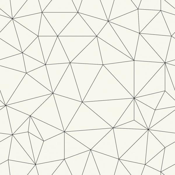 Монохромные фоны в векторе (50 файлов)