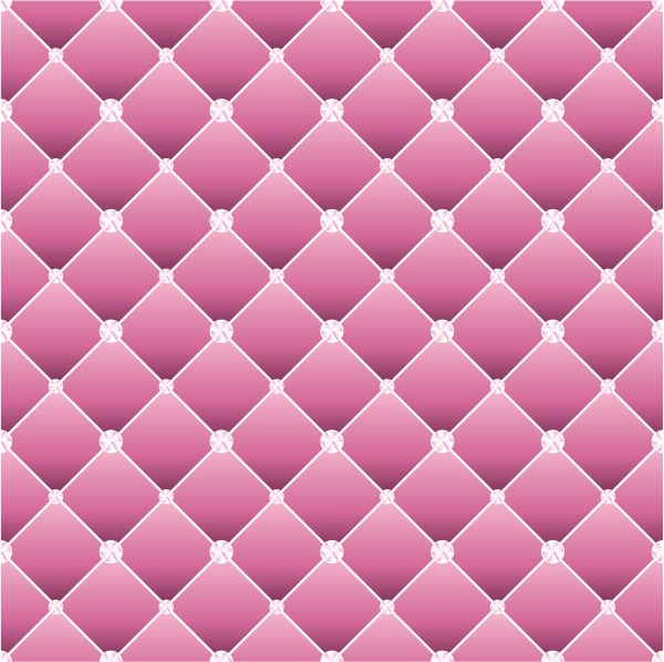 Розовые паттерны | Pink patterns (10 файлов)