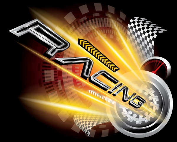 Гоночные фоны | Racing backgrounds (12 файлов)