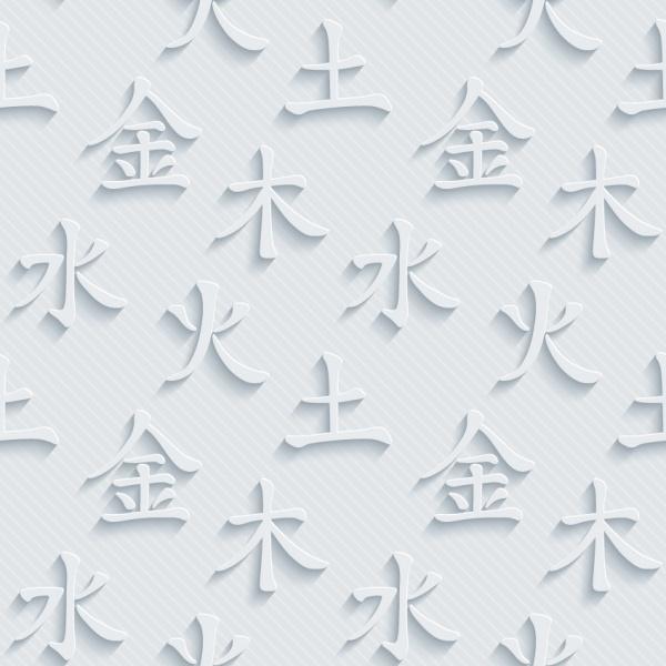 Безшовные фоны в векторе 19 (51 файлов)