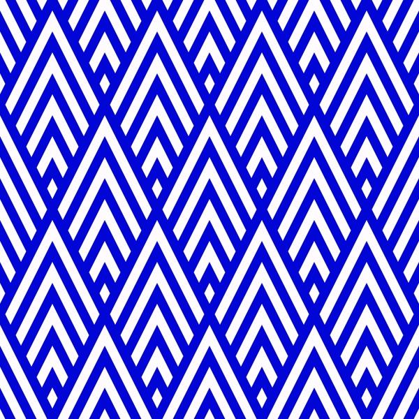 Безшовные фоны в векторе 16 (51 файлов)