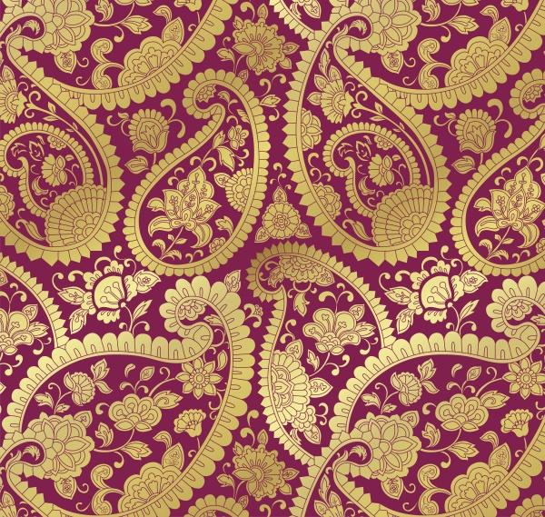 Безшовные паттерны | Seamless patterns (10 файлов)
