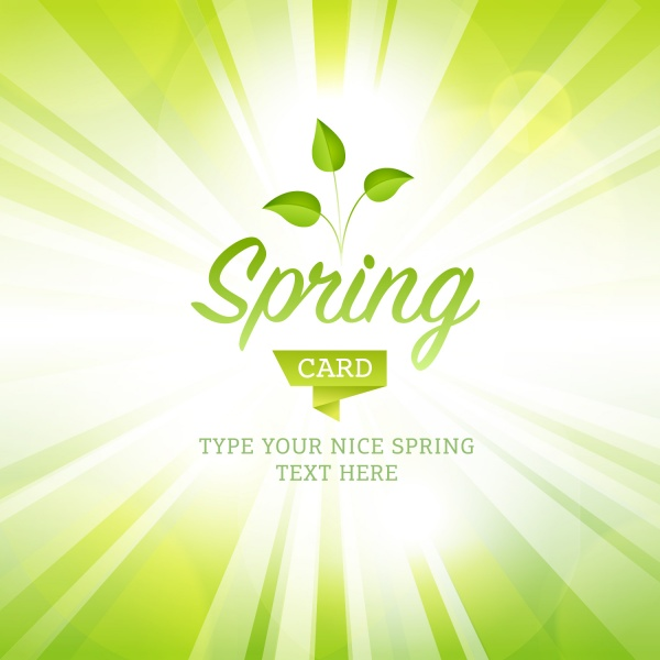 Весна 4 (51 файлов)