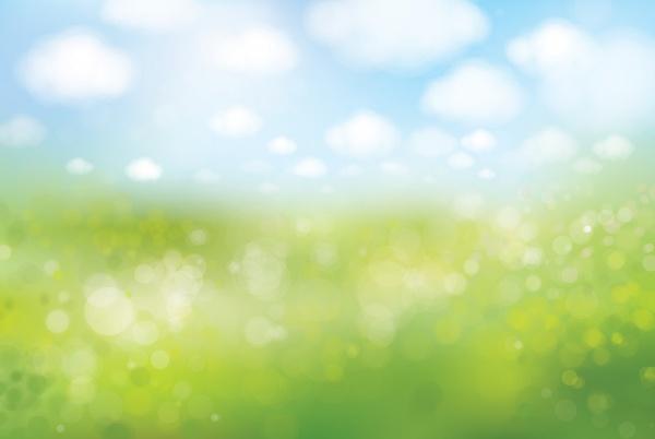 Летние фоны | Summer time background (10 файлов)
