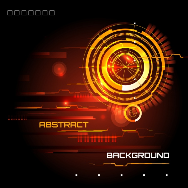 Техно фоны / Techno, futuristic backgrounds (51 файлов)