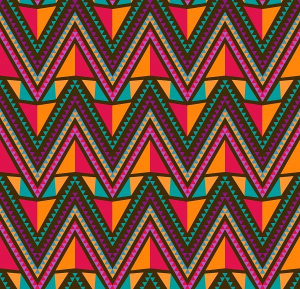 Орнаменты 14 (50 файлов)