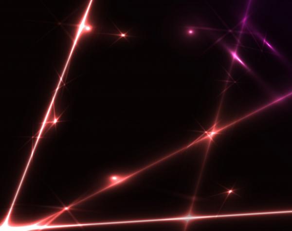 Подборка векторных клипартов #10 (38 файлов)