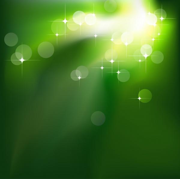 Подборка векторных клипартов #11 (32 файлов)