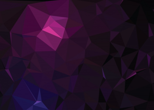 Подборка векторных клипартов #13 (78 файлов)