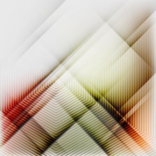 Подборка векторных клипартов #18 (40 файлов)