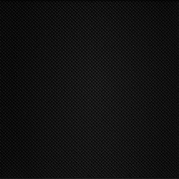 Подборка векторных клипартов #20 (28 файлов)